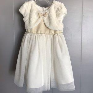 Jona Michelle Party Dress